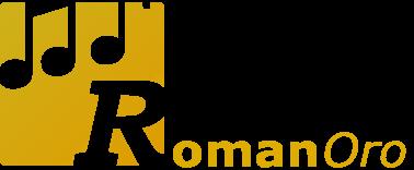Roman Oro